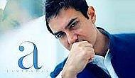 Aamir Khan Filmlerinden En Güzel 11 Klip