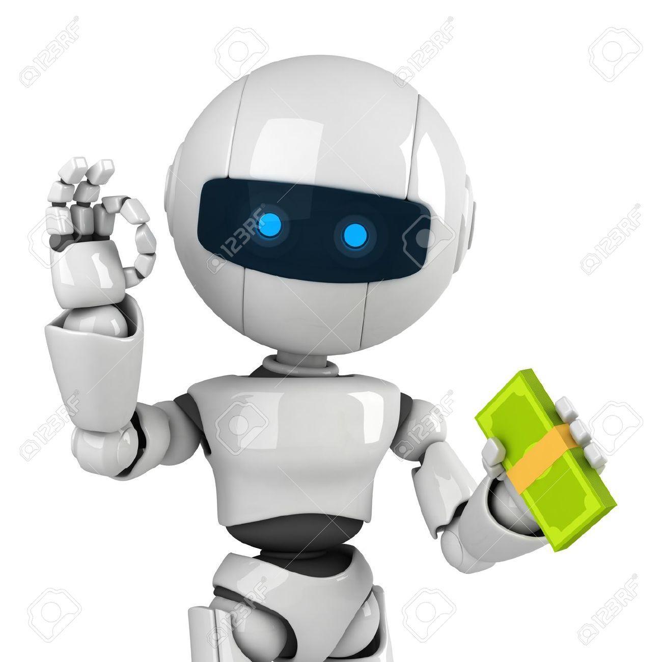 Роботы для работы в форекс скачать