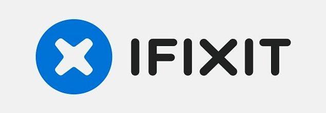11. iFixit