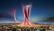 Avrupa Ligi'nde Çeyrek Final Heyecanı Başlıyor!