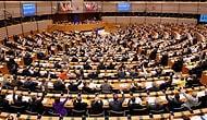 Avrupa Parlamentosu 'Ermeni Soykırımı' Tasarısını Kabul Etti