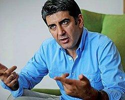 HDP'lilerin Dokunulmazlığı Niçin Kaldırılıyor? | Levent Gültekin | Diken