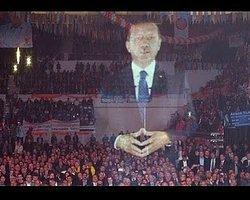 AKP'nin Yadsınması | Mehmet Sezgin | Bianet