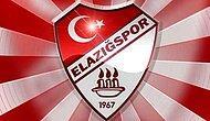 """Elazığspor'da İsyan: """"Maça Çıkmıyoruz"""""""
