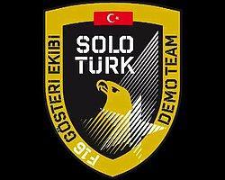 Solo Türk'ün Tarihçesi
