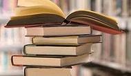 Türkiye'de Hâlâ Yasak Olan 16 Kitap