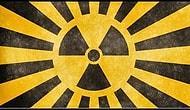 Yaşanmış En Kötü 10 Nükleer Felaket