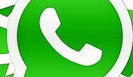 WhatsApp, Android'de 1 Milyar Kullanıcıya Ulaştı