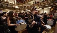 Balkan Müziğini Sevdiren 14 Müzisyen ve Grup