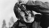 İkinci Dünya Savaşı Hakkında 15 Film