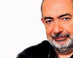 Erkek Olursa Tahrik; Kız Olursa Rıza Olsun! | Umur Talu | Haber Türk