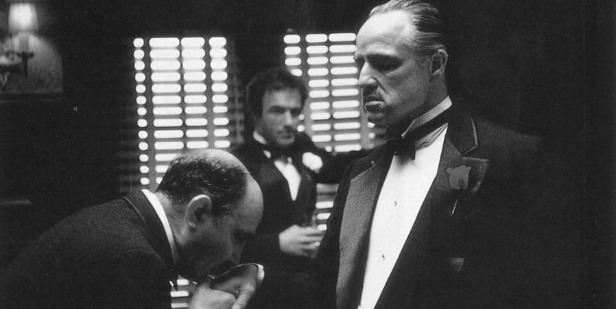 Gelmiş Geçmiş En Iyi 10 Suç Filmi Onediocom