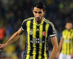 Fenerbahçe'den Sert Futbol İsyanı