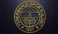 Fenerbahçe Yönetim Kurulu'ndan Fenerbahçe Ülker'e Teşekkür