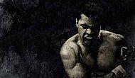Tüm Zamanların En İyi Boksörü Muhammed Ali'den Alıntılanmış 22 Söz