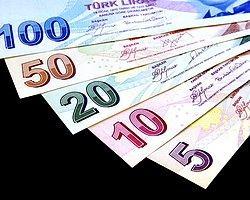 Asgari Ücret Vaatleri Açıklandı, En Yükseği 5 Bin Lira..