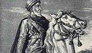 Hasan Sabbah'ın Hayatından 8 Az Bilinen Kesit