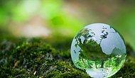 Bugün 22 Nisan Dünya Günü!