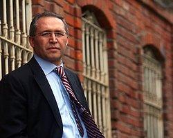 Erdoğan Kürtlere Ne Yaptı? | Abdülkadir Selvi | Yeni Şafak