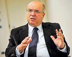 İsme Takılıp Kalmayalım, Sorunu Bizler Çözelim | Fehmi Koru | Haber Türk