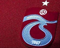 Trabzonspor'dan Şike ve Burak Yılmaz Açıklaması