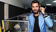 Fenerbahçeli Yıldızlar Hedef 1 Milyon Üye Projesini Anlattı