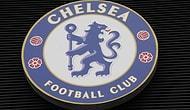 Türkiye'deki En Popüler Premier Lig Takımı: Chelsea