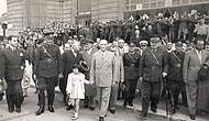 Atatürk'ün Çocuklar ve Gençler Üzerine Söylediği Zamanın Çok Ötesinde 15 Söz
