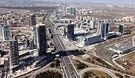 Ankara'da Yaşayanların Bir An Önce Bu Şehri Terketmesi Gerektiğini Haykıran 20 Vahim Gerçek