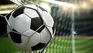 Futbol Sanayisinde Edilmiş 20 Efsane Söz