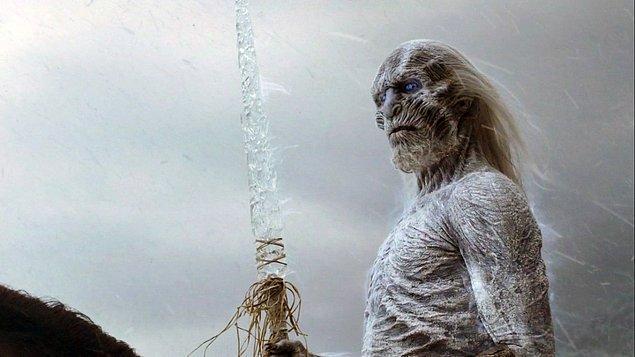 9. Game of Thrones   (2011– )   IMDB / 9,5