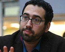 Ermeni Soykırımı: Alnımıza Sürülen Kara Leke | Emrah Altındiş | Radikal