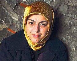 Ermeni Meselesinde Geçmişin Yüküyle Geleceğe Bakmak | Sibel Eraslan | Star
