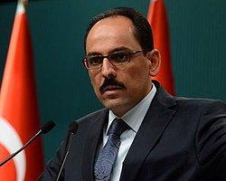 Türkler, Ermeniler ve İki 24 Nisan Anması | İbrahim Kalın | Al Jazeera Turk