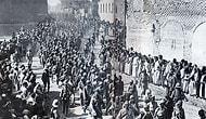 1915 Olayları'nın 101. Yıl Dönümünde Soykırım Tartışmaları Türkiye İçin Ne İfade Ediyor?