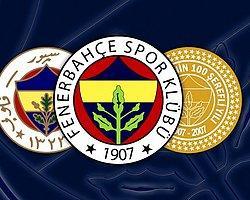 Fenerbahçe'den Saldırı Sonrası İlk Açıklama