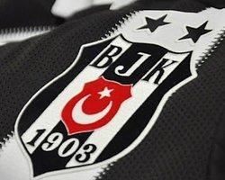 Beşiktaş Basında Yer Alan Transfer Haberlerini Yalanladı