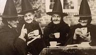 Cadılar Hakkında 10 İlginç Bilgi
