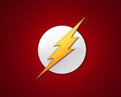 The Flash Hakkında Genel Bilgiler