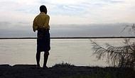 """Dünyayı tek başınıza bile değiştirebileceğinizi gösteren adam Jadav """"Molai"""" Payeng"""