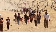 CHP'den Suriye ve Irak Raporu: Türkiye'ye Faturası 17 Milyar Dolar