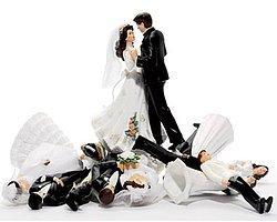 Etrafınızdaki Herkesin Sizi Evlendirmeye Çalıştığının 11 Kanıtı