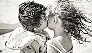 Çocukluk Aşkı ile Evlenenlerin Çok İyi Bildiği 13 Şey