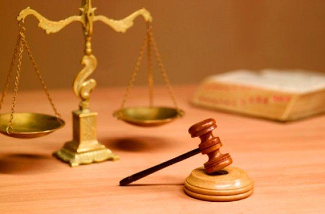 """""""Dokunulmazlıklar ve cezasızlığın yolsuzlukla mücadeleyi etkisiz hale getiriyor"""""""
