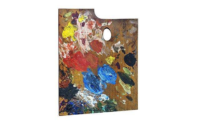 27. Henri Matisse