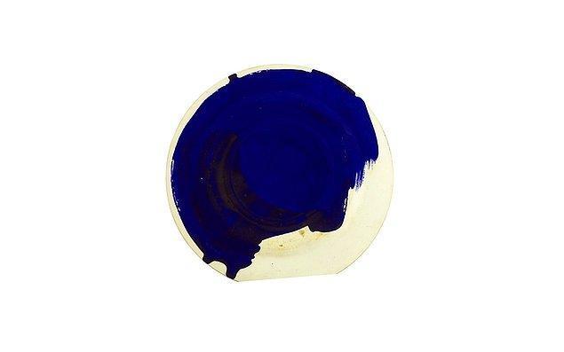 48. Yves Klein