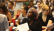 10 Maddede Gerçek Bir Uluslararası Üniversitede Okumak
