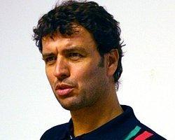 Balıkesirspor'un Yeni Teknik Direktörü Cihat Arslan Oldu