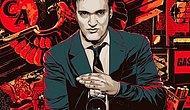 Efsanevi Yönetmen Tarantino'nun 5 Filminden 5 Unutulmaz Sahne!