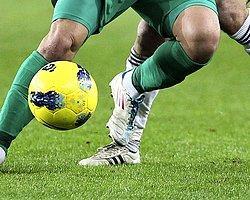 Futbolcular 4. Değişikliğe Evet Dedi